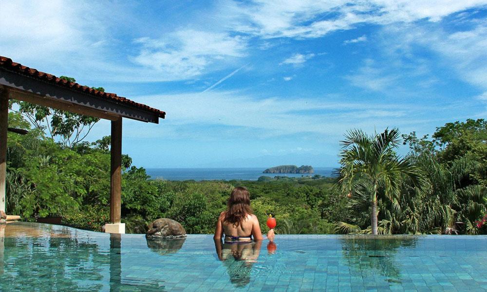 Aero Caribe Vacations
