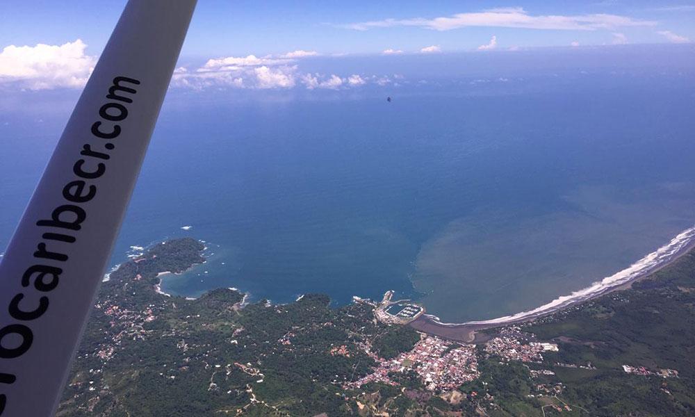 Aero Caribe - Charter Flights