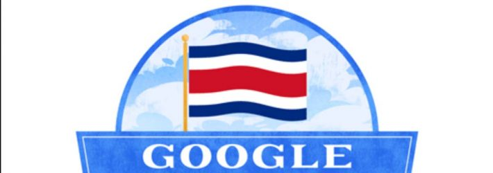 News briefs: Google data shows effects of Costa Rica's social distancing