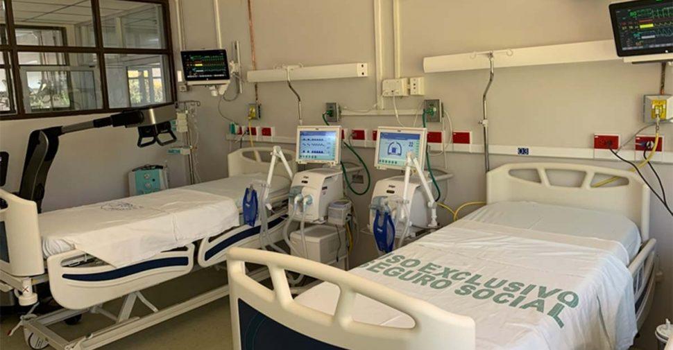 Costa Rica enacting strict measures during Semana Santa; country adds 28 new coronavirus cases